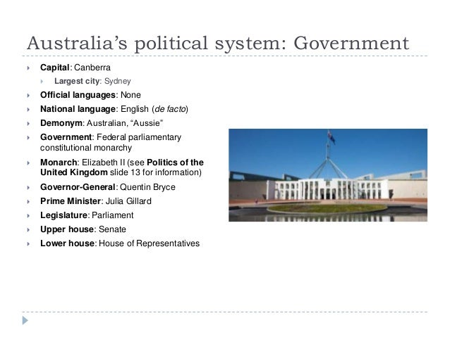 australian political parties alp liberals greens essay Politics essay - political parties, pressure groups, and australian democracy as in most democratic countries, australia's democracy is maintained by the balance of power in its society with political parties and pressure groups.