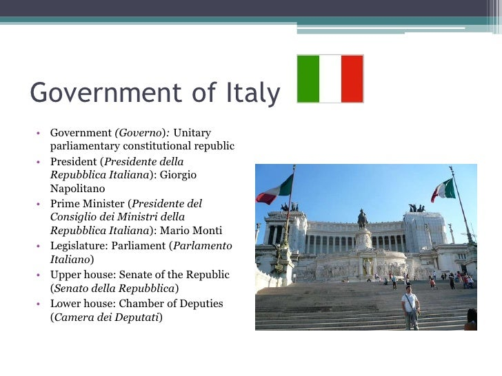 hierarchy of rules italian constitution Many translated example sentences containing constitution is adopted – italian-english  set down by our own rules of  to its hierarchy.