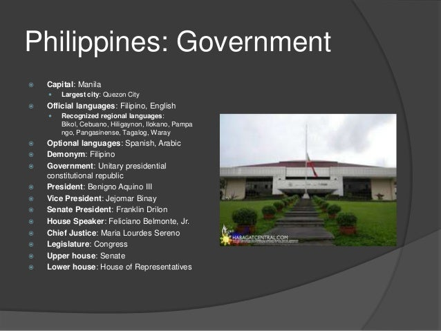 introduction about religion and society in the philippines Religion in the philippines is marked by a majority of people being adherents of  the christian  the catholic church has great influence on philippine society  and politics  monotheistic faith in the philippines as a result of the introduction  of roman catholicism by spanish missionaries and via the spanish inquisition.