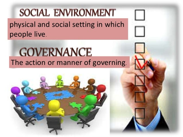 the social cultural environment of uganda The economic factors affecting business environment the social dimension or environment of a so as cultural values fashion etc socio-cultural environment.