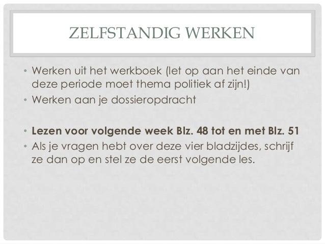Www thesis nl kolb