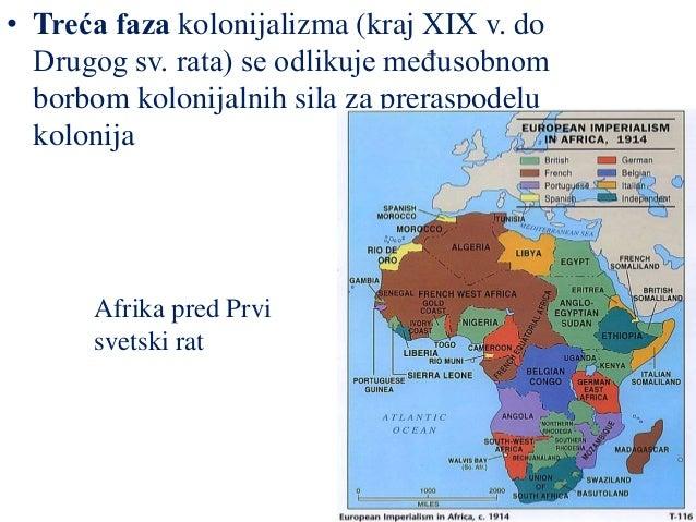 politicka karta sveta do drugog svetskog rata Politička karta sveta lj đ politicka karta sveta do drugog svetskog rata