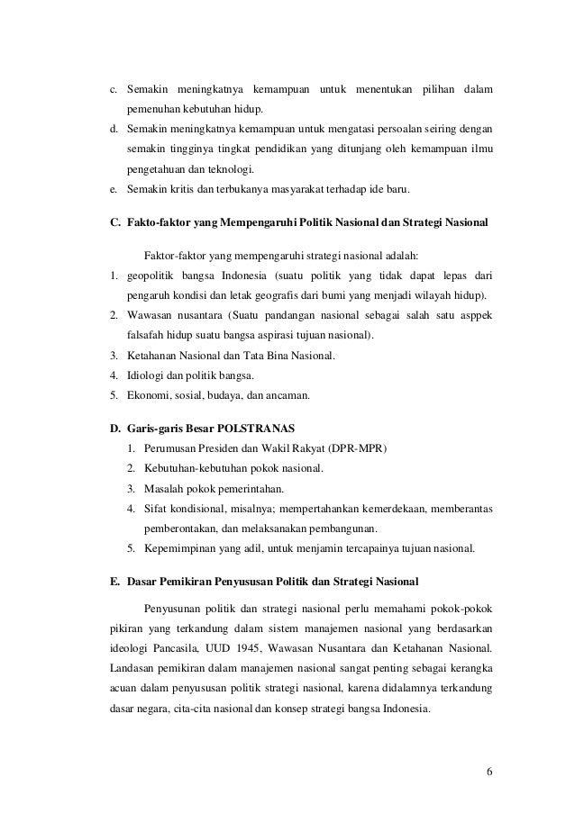 Strategi Memilih Jurusan SNMPTN - Pahamify | Belajar Jadi Seru!