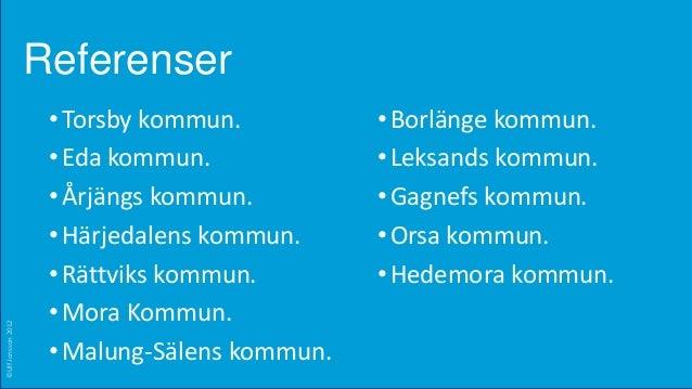 Politikerutbildning tobaksfrågor i Värmland 2012_nov Slide 3