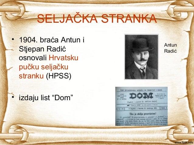 http://hrvatskifokus-2021.ga/wp-content/uploads/2017/10/politike-stranke-i-vidovdanski-ustav-2-638.jpg