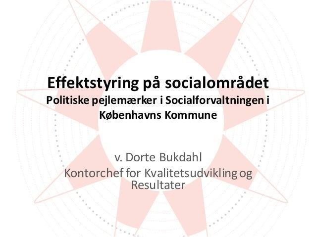 helle egede bukdahl (@HBukdahl) | Twitter