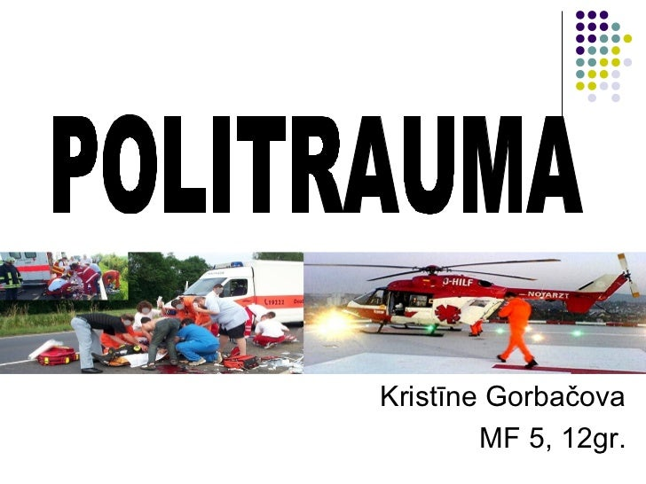 Kristīne Gorbačova        MF 5, 12gr.