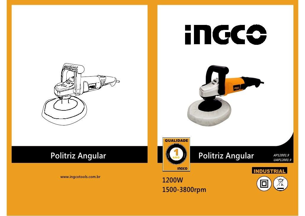 QUALIDADEPolitriz Angular             1                             ANO      Politriz Angular     AP12001.9               ...