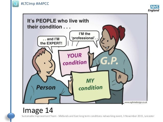 essay on person centred care According to bob price, a nurse academic writing for the nursing standard in 2006, 'the term person-centred care is usedto indicate a strong interest in the.