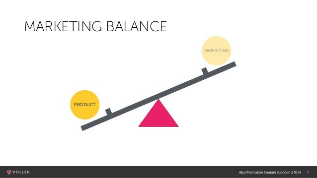Pollen VC App Promotion Summit 2014 Slide 2