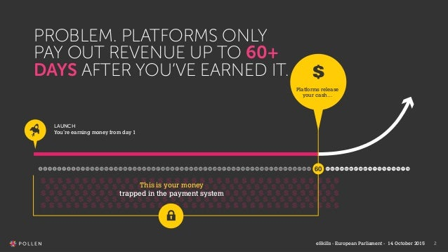 Opportunities for SMEs in the App Economy Slide 2