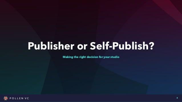 Pollen VC Slides - Hyper Games Conference 2021 Slide 3