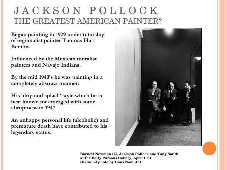 a y jackson greatest painters in A comprehensive directory of world's most famous painters and artists, including their life history, trivia, interesting facts, and timelines.