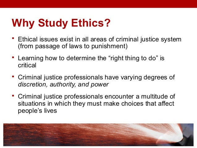 ethics discussion The ethics education toolkit study guides (and accompanying video program) help educate and train business and professional people at all levels ─ while studying at.