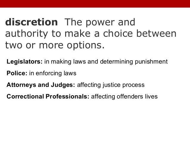 Pollock ethics 8e_ch01 Slide 3