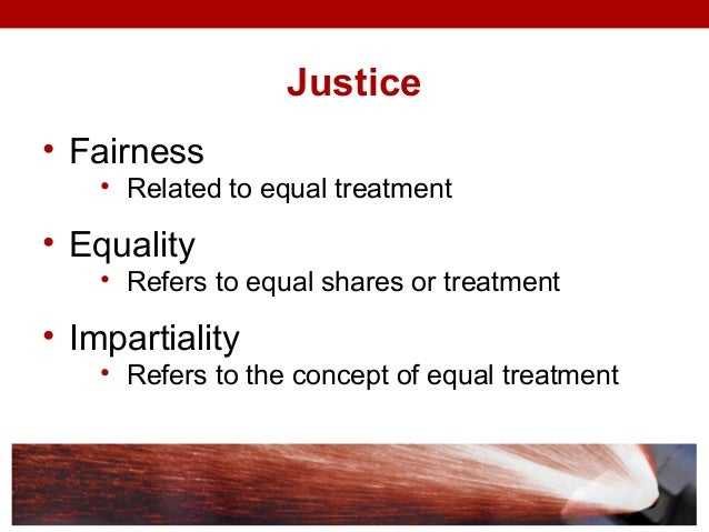 Pollock ethics 8e_ch03 Slide 3