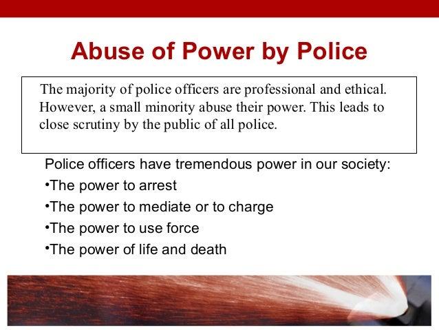 Pollock ethics 8e_ch05 Slide 2
