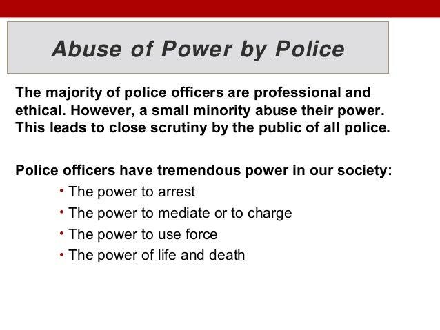 Pollock ethics 8e_ch07 Slide 2