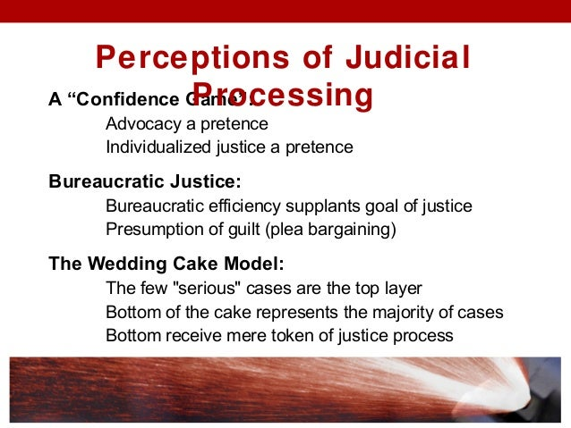 the wedding cake model of justice pollock ethics 8e ch08 20908