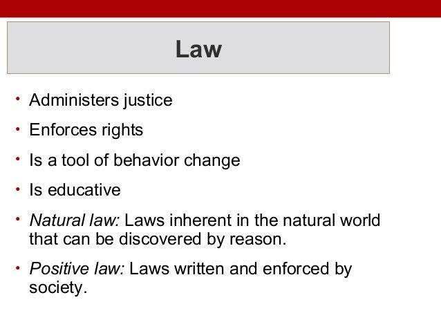Pollock ethics 8e_ch08 Slide 2
