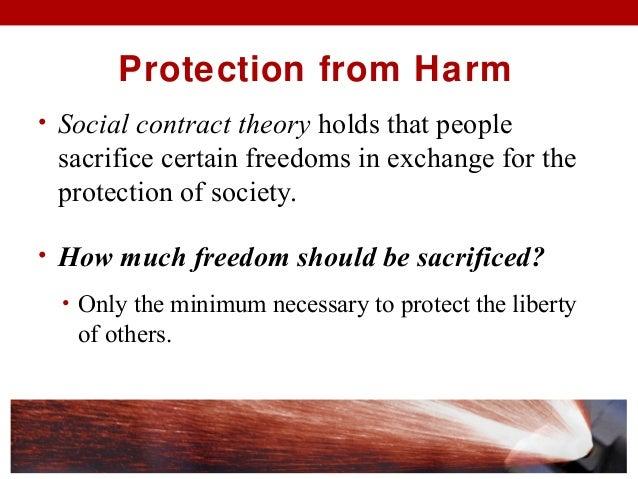 Pollock ethics 8e_ch08 Slide 3