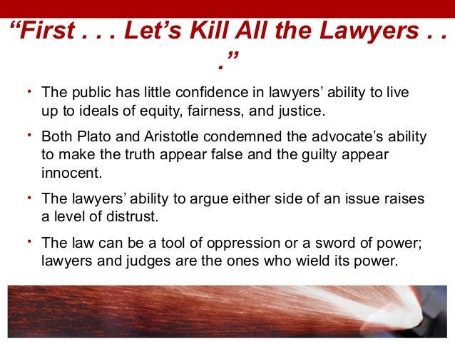 Pollock ethics 8e_ch10 Slide 2