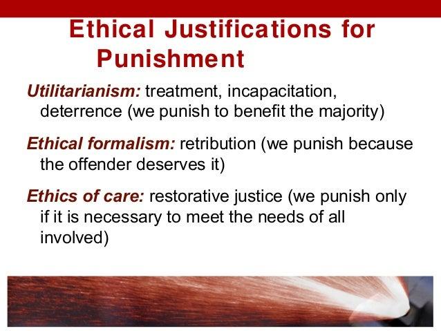 Pollock Ethics 8e Ch11