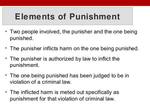 Pollock ethics 8e_ch11 Slide 2