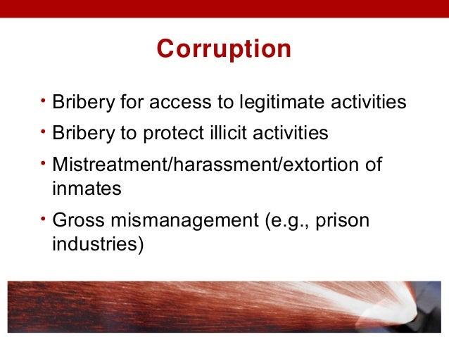 Pollock ethics 8e_ch13 Slide 2