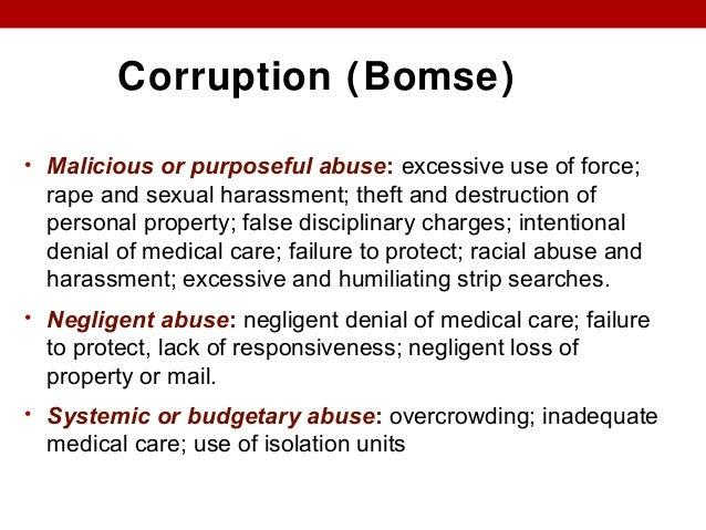 Pollock ethics 8e_ch13 Slide 3