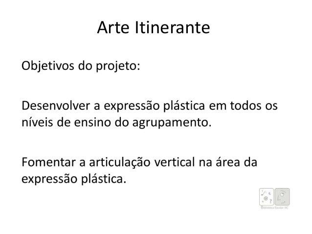Pollock v1 Slide 2