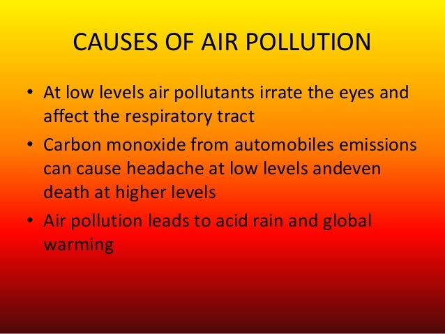 the disastrous effects of acid rain a type of air pollution Vector illustration of acid rain and effect of toxic air pollution drawn acid rain drops falling drops of acid green house effect ecological disaster.