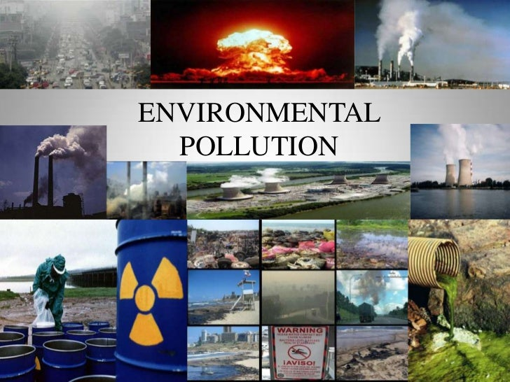 "sources of environmental pollution essay The topic of ""pollution"" or ""environmental pollution"" can be given to the students in their schools and colleges for essay writing on any event recommended essay: gender equality essay pollution is the introduction of contaminants into the natural environment that cause adverse change."