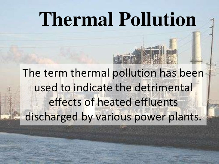 effect of various pollutants Different types of pollution are categorized based on the part of the environment which they affect or result which the particular pollution causes each of these types has its own distinctive causes and consequences categorized study of pollution helps to understand the basics in more detail and produce protocols for the specific types.