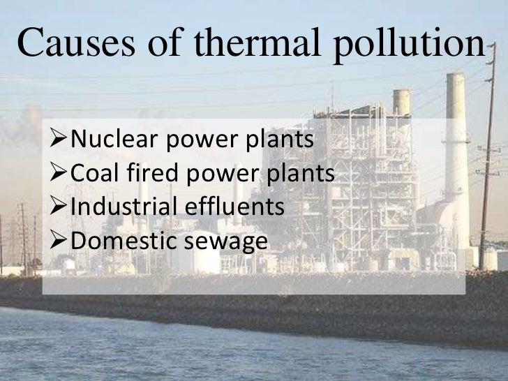 Environmental effects of nuclear power