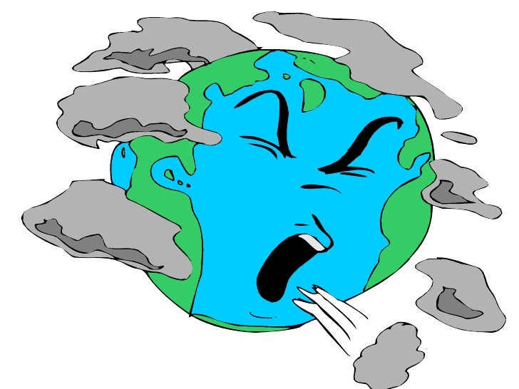 The good earth analysis essay