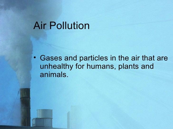 air-pollution-3-728.jpg?cb=1232006031