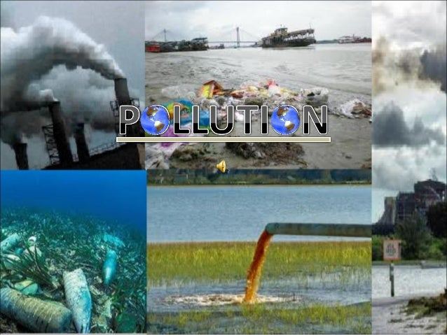• To illustrate the different types of pollution.• To identify the main causes of pollution.• To develop awareness how to ...