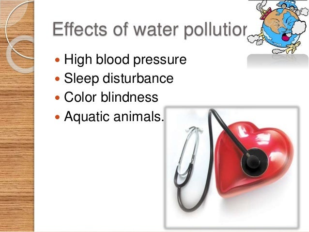 How to Avoid Water Pollution ?  Rivers should not be used for washing clothes or bathing animals in.  Harvesting of Rain...