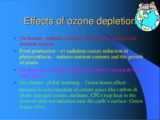 How to control pollution essay