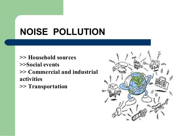 environmental pollution control measures 1 indonesia's program for pollution control, evaluation, and rating (proper) i abstract indonesia's program for pollution control, evaluation, and rating.