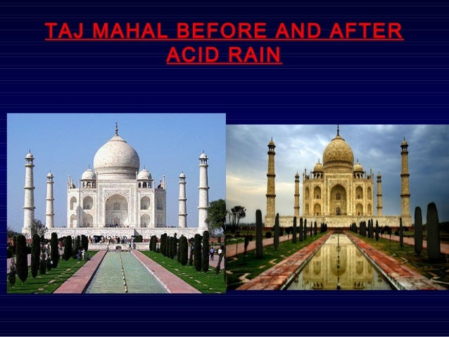 case study on taj mahal due to air pollution Diw used aeroqual's aqm 65 to investigate air pollution at thailand's  download case study  to meet this need aeroqual's local distributor thai mahal.