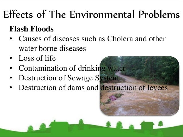 effects of waterborne diseases Education and information about water-related and waterborne diseases  diseases and contaminants in public water  water can lead to adverse health effects, .