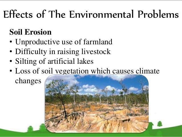 environmental issues in the philippines The philippines is a beautiful country that unfortunately has a number of important environmental issues which need to be dealt with (perez, 2011.