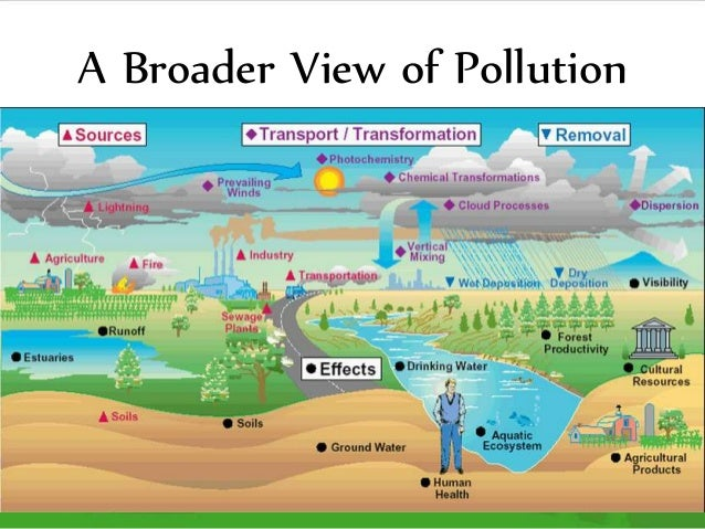 role of chemistry in pollution control Environmental analytical chemistry high impact list of articles ppts journals  1032  and quantification of the chemical components of environmental  importance  chemistry), and chemical control technology (pollution control  chemistry.