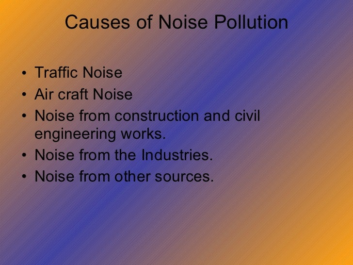 Pollution powerpoint template pollution powerpoint ppt