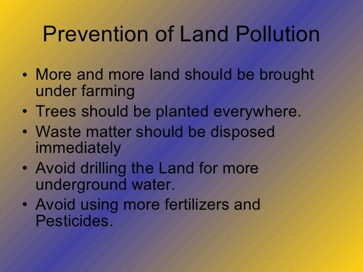 pollution ppt 26