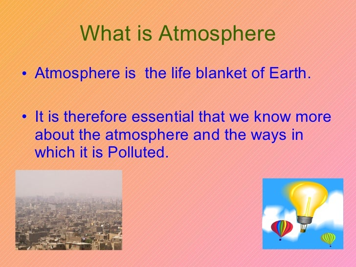 essay about pollution in tamil Essay about pollution you are here:  we cover pollution like air, pollution control essay in tamil water and noise spiritual gifts by marcellus medina pollution.