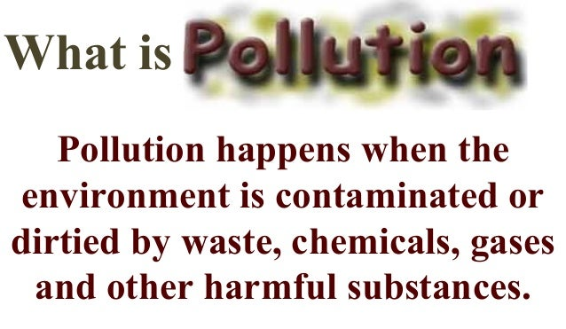hydrocarbon contamination causes and effects Breathing smoke or coming into contact with contaminated soil exposes people  to  the health effects that can be caused by exposure to pahs depend on -.