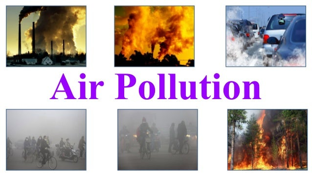 solutions to air pollution caused by traffic jams Traffic jams cause pollution because the vehicle produces the same amount of exhaust and fumes whether it is sitting or moving traffic jams increase the amount of time cars are running and.